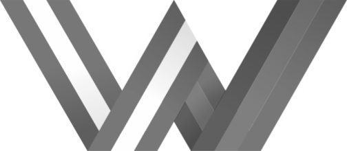 Logo ROATWK