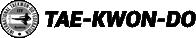 logo-tkd