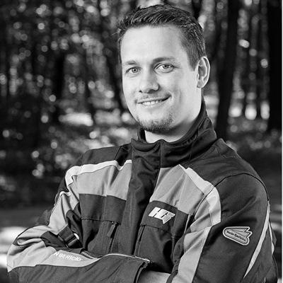 Andreas Walder Simion Hurghis