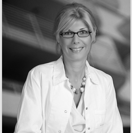 Dr. Birgit Erlacher Smion Hurghis